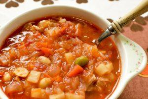 燃焼 成功 ダイエット 脂肪 スープ