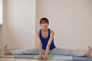 トレ クラム シェル 筋 【膝痛改善エクササイズ紹介】クラムシェル