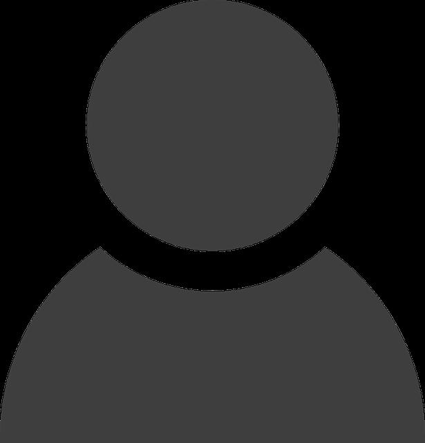 利用者のイメージ